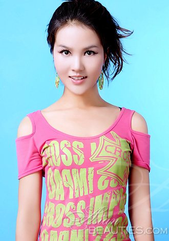 solsberry asian girl personals Meet single asian women and men who want to hookup for sex join for free now and get instant access to asians eager to get laid without any strings attached, asian hookup.
