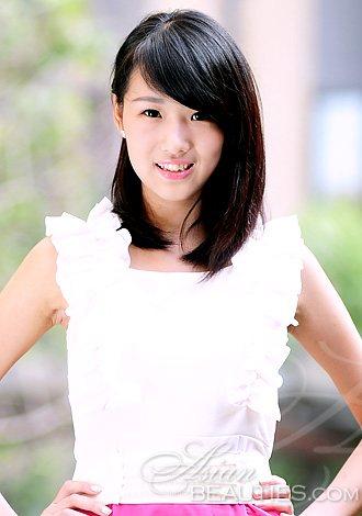 Wuhan china girls dating