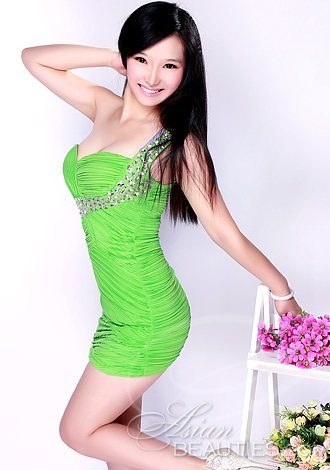 matfield green asian personals 100% free matfield green personals & dating signup free & meet 1000s of sexy matfield green, kansas singles on bookofmatchescom.