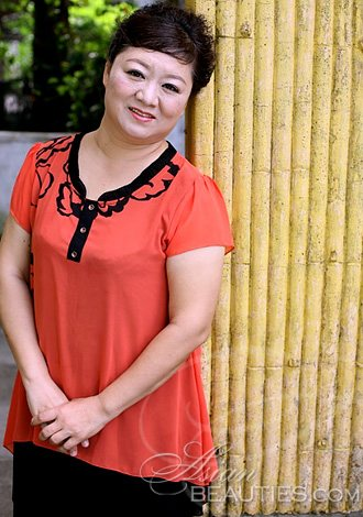 luck asian personals Luck's best 100% free asian online dating site meet cute asian singles in wisconsin with our free luck asian dating service loads of single asian men and women are looking for their match on the internet's best website for meeting asians in luck.