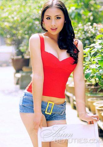 Asian Dating & Singles at AsianDating.com™