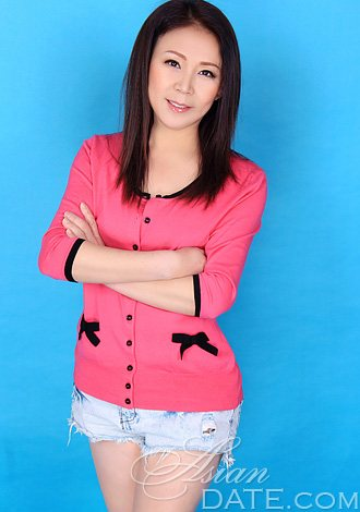 amelia asian women dating site I m asian lady look very good clean and smooth skin 36d of boobs.