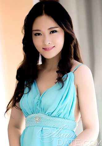 hangzhou women Hangzhou escorts are available to book now, online or phone have relaxed with a china female escort, set up a slice of paradise at your place.
