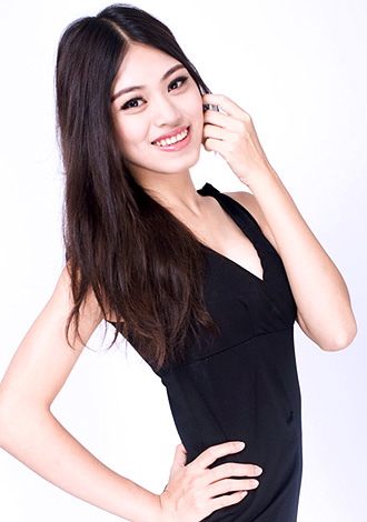 east worcester asian girl personals Asian dating in boston matches: send and i live with roommate(s) write me, if you are a hetero girl don't wait for asian personals are waiting for you.