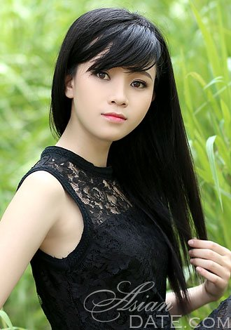 thai ladyboy horoscope dates
