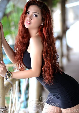 custer city single asian girls Meet thousands of single christian women in custer city with mingle2's free personal ads and chat rooms custer city asian dating.