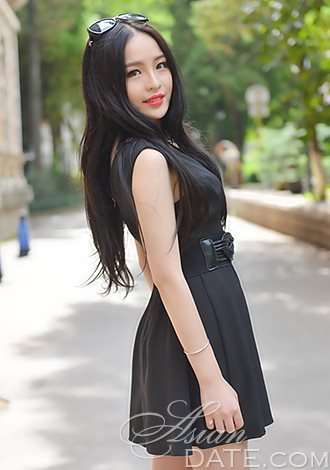 kunming black girls personals Meet kunming (yunnan) women for online dating contact chinese girls without registration and payment you may email, chat, sms or call kunming ladies instantly.