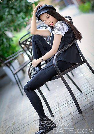 Chongqing dating